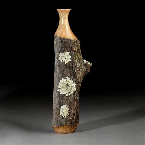 Turning A Vase On A Lathe by 1000 Images About Handmade Wooden Vases On