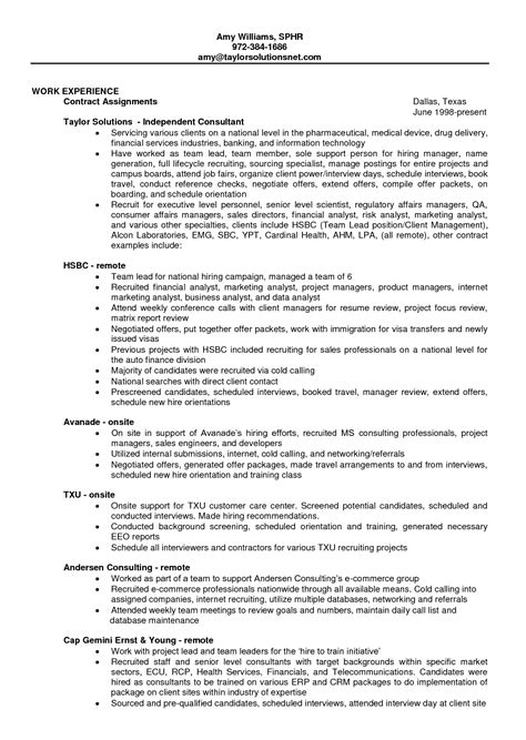 Automotive Finance Manager Sle Resume by Auto Finance Manager Resume Free Resume Templates