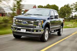 2017 ford duty picture 648382 truck review top