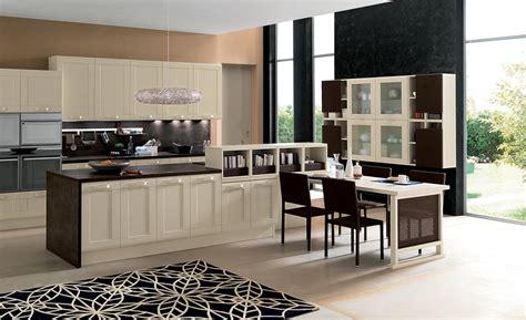cucine moderne febal cucine moderne cucine febal casa