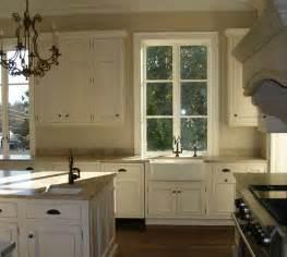 porcelain farmhouse kitchen sinks kitchentoday