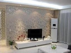 vinyl wallpaper  delhi india indiamart