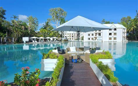 hotel douglas australia douglas australia sheraton hotel