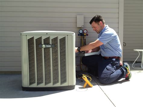 air conditioning repair in hudson county airecoolmechanical