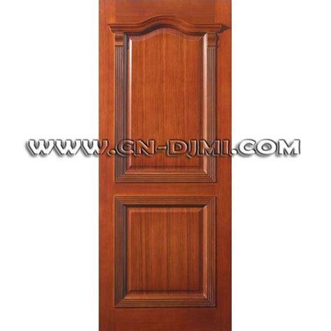 Wood Door Manufacturers by Front Doors Creative Ideas Wood Door Manufacturers