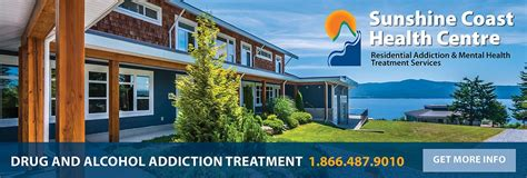 Detox Facilities by Rehab Detox Program Centers Canada Rehab Centers