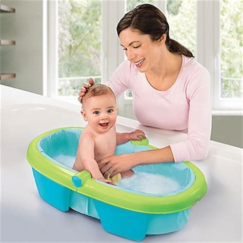 Up Bathtub Baby by 17 Best Images About Large Baby Bath Tub On