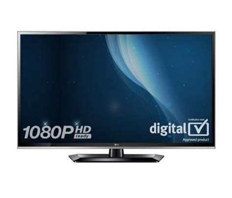 Led Tv 32 Inch 1080p lg 32ls5600 32 inch led tv 1080p hd ready freeview ebay