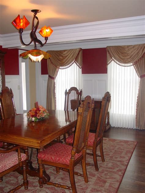 nj dining room eclectic dining room  york