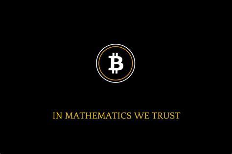 bitcoin wallpapers wallpapertag