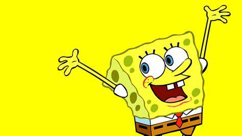 wallpaper desktop spongebob spongebob wallpaper hd
