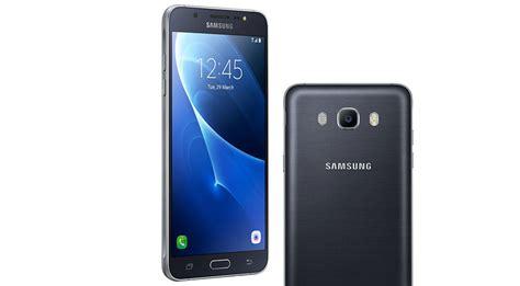 Harga Promo Ipaky Samsung Galaxy J7 2016 samsung galaxy j7 2016 performa mantap harga cuma 3 jutaan panduan membeli