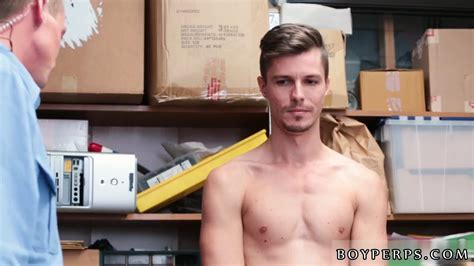 Argentine Naked Police Male Gay 24 Yr Old Caucasian Male