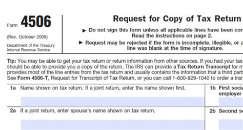 Irs Fax Number To Send Documents