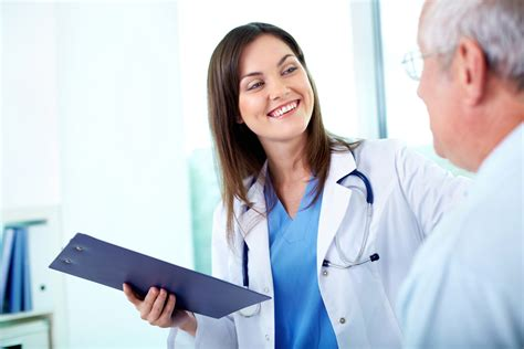 physician assistant description the physician assistant salary is highly competitive a