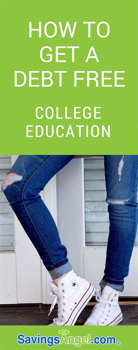 Where To Buy Gift Of College Gift Cards - best 25 buy gift cards ideas on pinterest sell gift cards best gift cards and