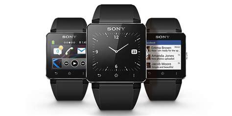 Jam Tangan Android Jakarta jam tangan android android