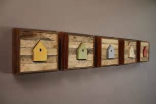 Wood Wall Decor by Diversity By Chris Bowman Wood Wall Sculpture Artful Home