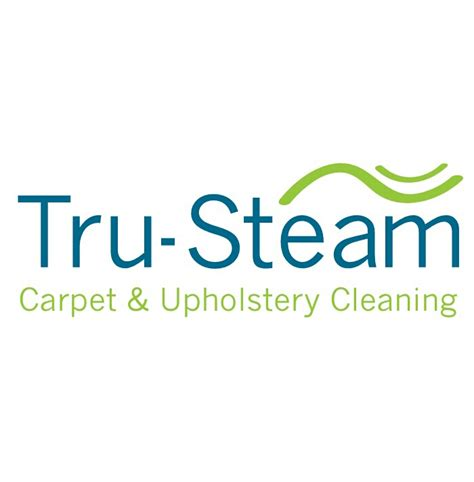 upholstery cleaning savannah ga tru steam carpet upholstery cleaning in savannah georgia