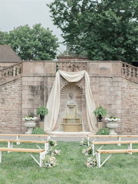 Wedding Venues Bucks County Pa by Steve Gardens Wedding Bucks County Pa
