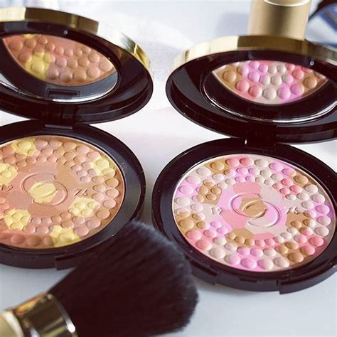 Oriflame Gg Bronzing Pearls Golden Edition 17 best images about oriflame on