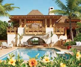 tropical home decorations hawaiian decor aloha style tropical home decorating ideas