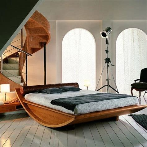 rocking bed rocking bed products i