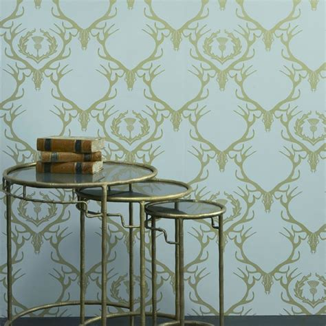 design classics metallics arbor wallpaper by romo jane dining room wall paper good dinning room wallpaper dining