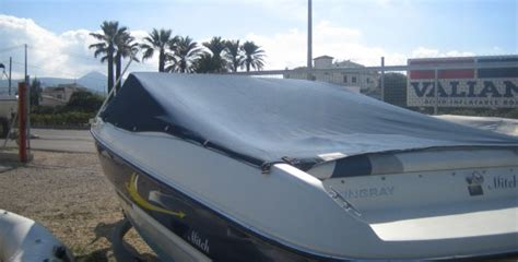 boat license javea stingray 195ls javea terra nautica