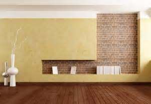 Faux Walls walls new home designs awesome of faux painting walls ideas