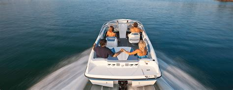 paradise rental boats   boating official website