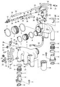 buy porsche 993 911 1994 98 993 911 turbo 1994 96 air cooling parts design 911