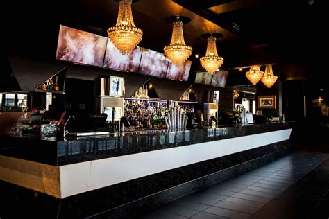 top 10 bars in perth top 10 bars in perth 28 images seafood restaurants