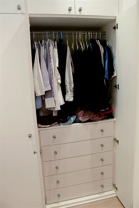 Wardrobes Drawers Inside by Wardrobe Company Floating Shelves Boockcase Cupboards
