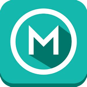 google meter wallpaper apk mtp ringtones wallpapers android apps on google play