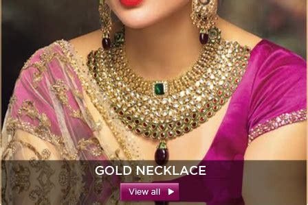 Kerala Home Design Map by Wedding Jewellery Collection By Malabar Gold And Diamonds
