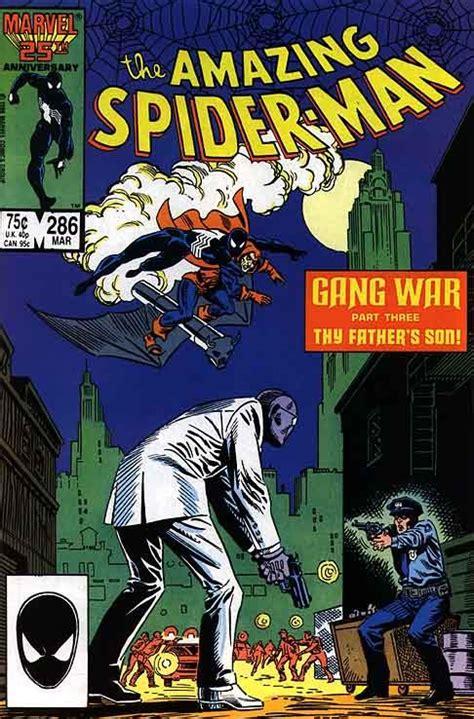 amazing spider worldwide vol 7 books 78 best my comics amazing spider images on