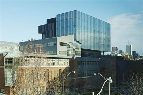 Rotman Mba Building Hours by Image Archive Rotman School Of Management