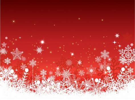 background natal merah latar belakang horisontal natal merah vektor natal vektor