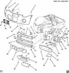 pontiac solstice engine schematics pontiac get free image about wiring diagram