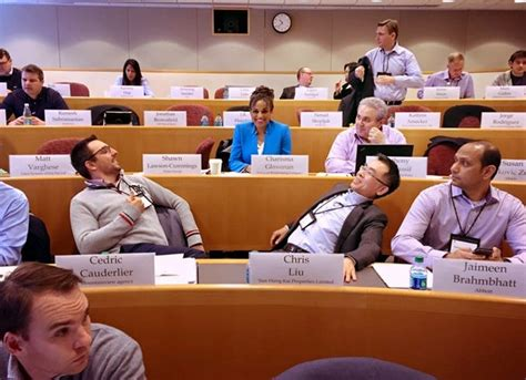 Harvard Mba After Undergrad by What Back To School Looks Like To Our Readers The New