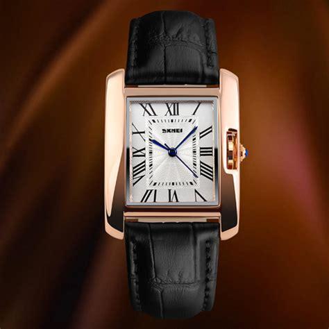 gaga new design ladies dress wrist luxury