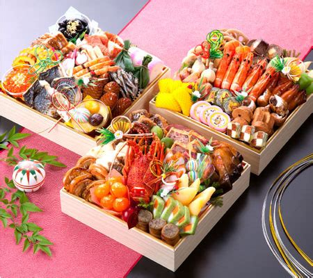 new year bento box osechi new year bento box about japanese culture