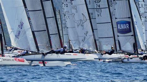 a class catamaran association australia open letter by ian johnson australian association