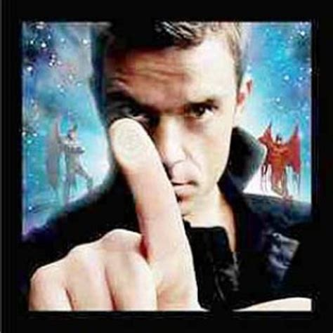 Cd Robbie Williams Album Care intensive care cd dvd robbie williams discografia vagalume