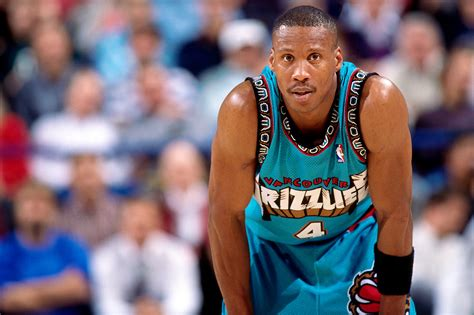 best all top 10 vancouver grizzlies of all time