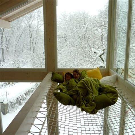eno hammock in bedroom best 25 indoor hammock ideas on pinterest hammock
