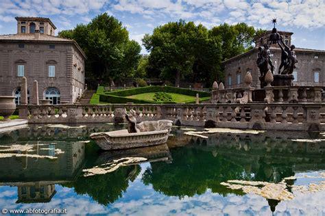 giardino viterbo giardini di villa lante bagnaia scatto n 5