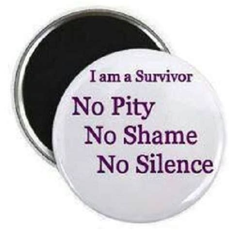 why so many domestic violence survivors dont get help quotes about domestic violence survivors quotesgram