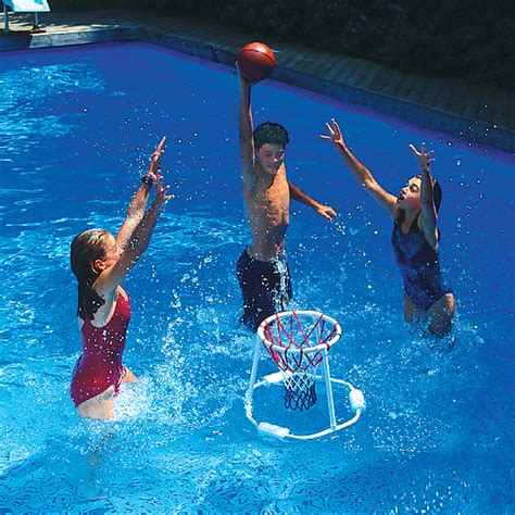 backyard pool superstore coupon code the best 28 images of backyard pools superstore triyae